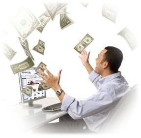 Gaji PLN, hamburkan uang Negara